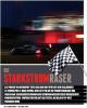 Le Mans_Provocateur
