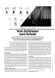 Tipi_Schultasche